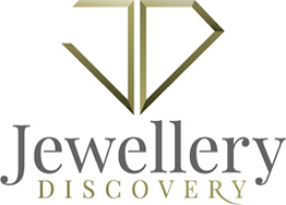 Jewellery Discovery Logo