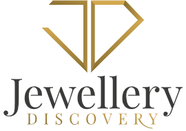 Jewellery Discovery