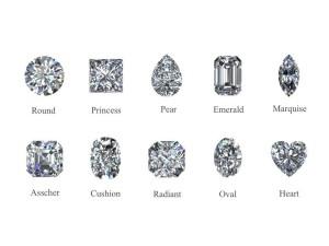 diamond+shapes