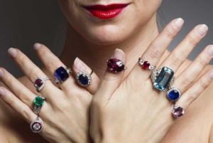 Investing in Jewellery jewellery discovery Emma Reeves London