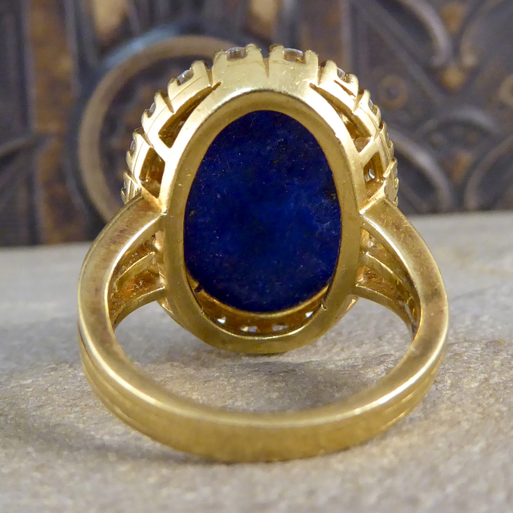 A ring on my finger men 2