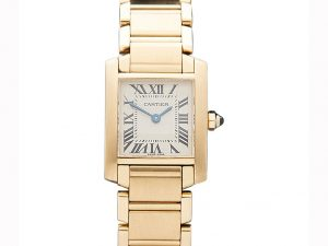 Time spec watch dealer in London, offer quality vintage watches from the 1940s to the 1980s, including Cartier, Rolex, Patek Phillipe, Omega and many more.