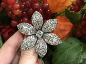 The Top 20 Jewellery Blogs of 2018 Jewellery Discovery London