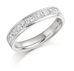Anniversary Jewellery 10th Diamond